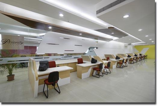 Emejing Bank Interior Design Ideas Gallery - Interior Design Ideas ...