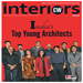 Construction World, Top 10 Young Architect Awards