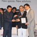 IIA Awards for Interior 2011