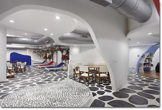 Amazing interiors,Retail Architect,Retail interior designer,store designers  525 x 355 · 41 kB · jpeg