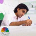CNBC TV 18 Young Turks