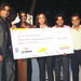 Godrej+IIID Workstation Design Competition'07